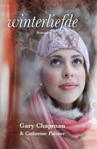 Vier seizoenen 4 Winterliefde