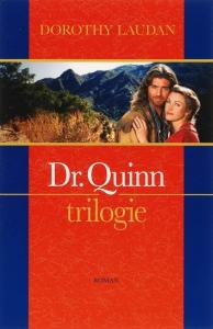 Dr. Quinn ; De stem van het hart ; Tussen twee werelden