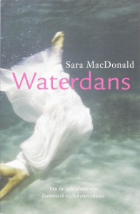 Waterdans