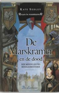 Roger de Marskramer 1 De Marskramer en de dood
