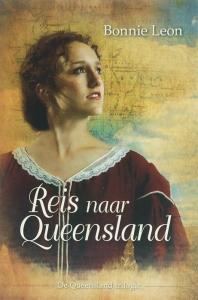 Reis naar Queensland