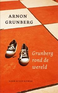 Grunberg rond de wereld
