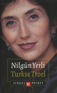 Turkse troel