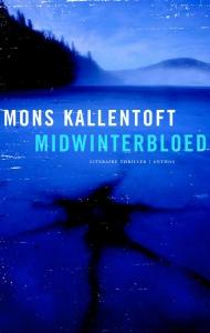 Midwinterbloed