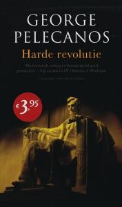 Harde revolutie