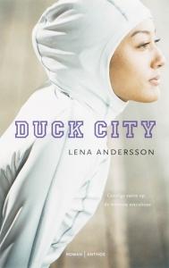 Duck City