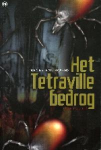 Tetraville bedrog, het