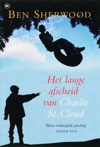 Lange afscheid van charlie st. cloud