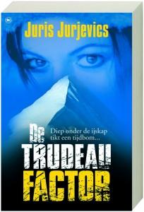 De Trudeau factor