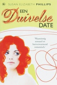 Duivelse date