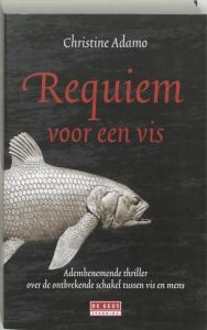 Requiem voor een vis