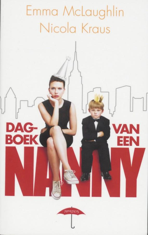 Dagboek van een nanny