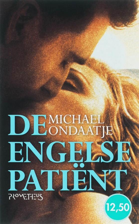 Engelse patient