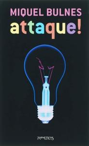 Attaque !