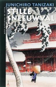 De twintigste eeuw Stille sneeuwval