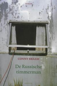 De Russische timmerman