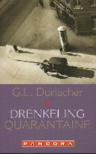Drenkeling / Quarantaine