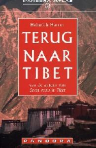 Terug naar Tibet