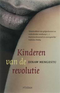 Kinderen van de revolutie