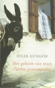Het geheim van mijn Turkse grootmoeder