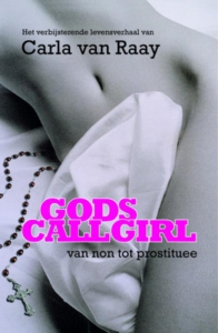 Gods Callgirl Midprice