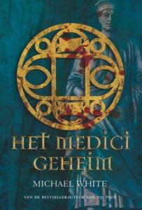 Medici geheim