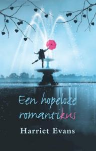 Een hopeloze romantikus