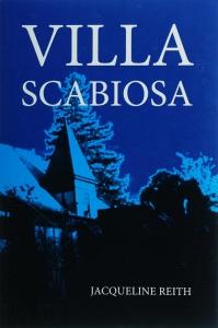 Villa Scabiosa