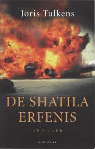 De Shatila erfenis
