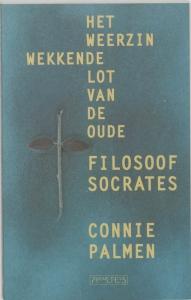 Het weerzinwekkende lot van de oude filosoof Socrates