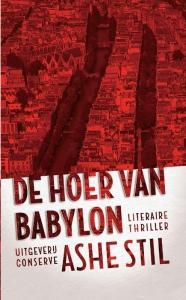 De hoer van Babylon