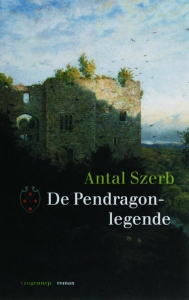 Pendragon Legende