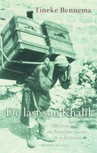 De last van Khalil