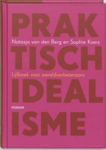 Praktisch idealisme