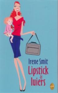 Lipstick en luiers