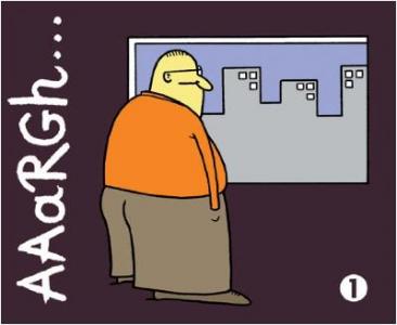 AAargh 1