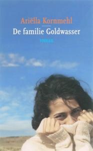 De familie Goldwasser