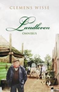 Landleven omnibus