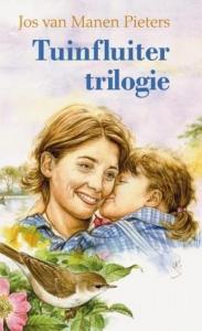Tuinfluiter trilogie