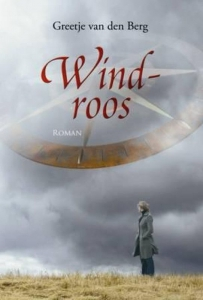 Spiegelserie Windroos