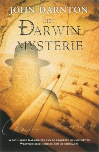 Het Darwin-mysterie