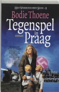 Tegenspel in Praag