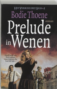 Prelude in Wenen