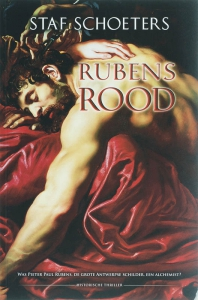 Rubensrood