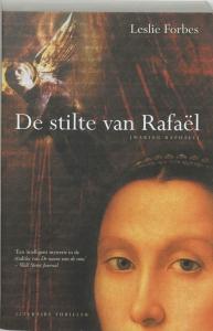 Stilte van Rafael