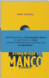 Dormantique's manco