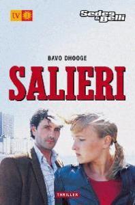 Salieri - Sedes & Belli