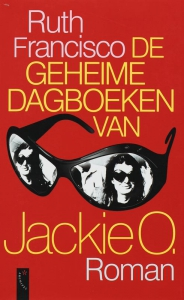 De geheime dagboeken van Jacky O.