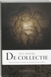 De Collectie