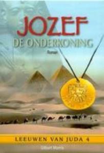 JOZEF DE ONDERKONING           LvJ4